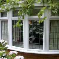 The Double Glazing Doctor Hatfield Double Glazing