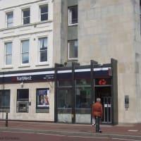 Instant cash loans frankston image 6