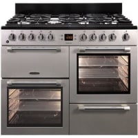 Beacon Electrical Plymouth Cooker Stove Amp Oven