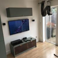Image 14 of MK Interiors Kitchens & Bedrooms Ltd