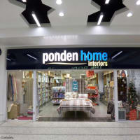 Delicieux Image Of Ponden Home Interiors