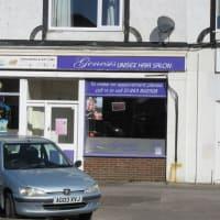 Genesis Unisex Hair Salon, Bognor Regis   Hairdressers - Yell