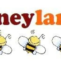 Natural Honey Suppliers - Honeyland Ltd, Crawley | Catering - Food