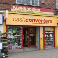 Quick cash loan illinois picture 10