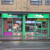Butchers in Mile End, Shadwell | Reviews - Yell