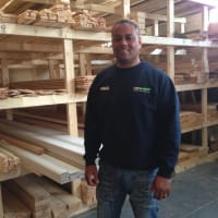 Image 2 of Abby Direct Timber Ltd