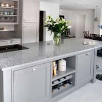 Newcastle Kitchen Bedroom Co Blaydon On Tyne Kitchen Furniture