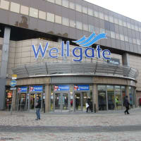 Electrical Appliances Retailers In Dundee Reviews Yell