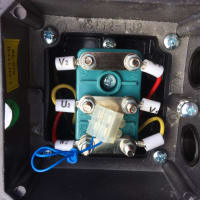 Image 18 Of AD C Electrical Services Ltd