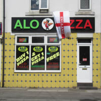 Kebabs In New Rossington Reviews Yell