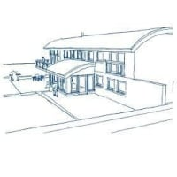 Blueprint architecture tain architects yell image 8 of blueprint architecture malvernweather Image collections
