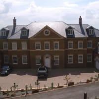 Roofing Services Near Bedford Get A Quote Yell