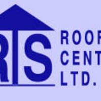 Roofing Amp Insulation Supplies Ltd Kidderminster