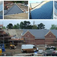Image 4 Of Complete Roofing Systems Ltd
