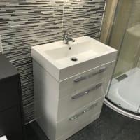 atlantis bathrooms bedrooms kitchens aberdeen bathroom design