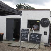Cafes coffee shops in whitstable reviews yell image of all bon cafe malvernweather Gallery