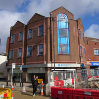 Barclays Bank plc, Stockport | Banks - Yell