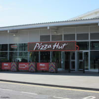 Pizzas In Colinton Reviews Yell