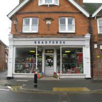 Diy stores in edenbridge reviews yell image of bradford electrical solutioingenieria Choice Image