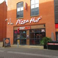 Pizzahut Near North Walsham Reviews Yell