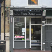 Pizza Delivery Takeaway In Amble Reviews Yell