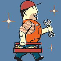 Handyman Services in East Kilbride, Glasgow | Get a Quote - Yell