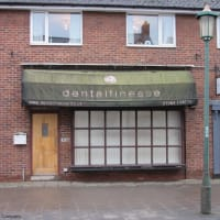 Dentists in Balsall Common   Reviews - Yell