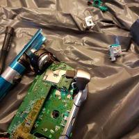 Ace PC, Ps2 & Xbox - Repair & Upgrades, Cardiff   Tv Repairs