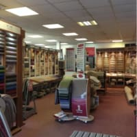 bowyers beds carpets stoke on trent bed shops yell. Black Bedroom Furniture Sets. Home Design Ideas