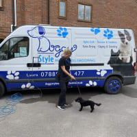Mobile Dog Groomers Near Brierley Hill West Midlands Reviews Yell