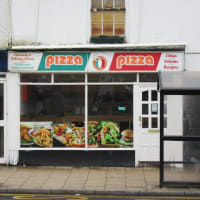 Pizza Pizza Hexham Pizza Delivery Takeaway Yell