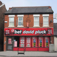 Stanley betting shops in leatherhead russia armenia betting preview nfl