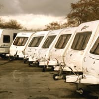 Caravan Servicing In Bristol Reviews Yell