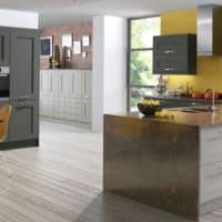 Image 17 Of Simply Kitchens (UK) Ltd