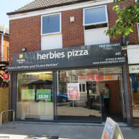 The Best Pizza Delivery Takeaway Near Farnham Surrey