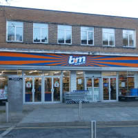 B And M Bargains In Cardiff Reviews Yell