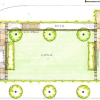 image 7 of katherine dormer garden design - Garden Design Knaresborough