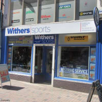 7749fcb9309 Image of Withers Sports