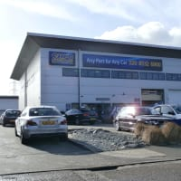 Car Parts In Ilford Essex Reviews Yell