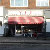 Restaurants Near Saltdean Reviews Yell