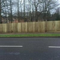 adw property maintenance