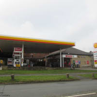 Petrol Stations In Cross Hills Reviews Yell