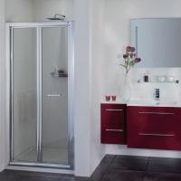 Image 2 Of Woodbridge Interiors Ltd