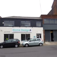 Good Image Of Home Design HQ