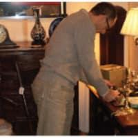 Cloverleaf Home Interiors. Image 3 of Cloverleaf Home Interiors  Attleborough Collectors Items Yell