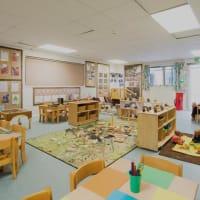 Bright Horizons Quayside Day Nursery And Preschool Ipswich