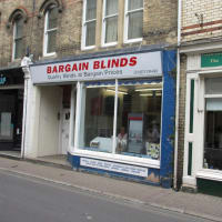 of biz bargain united quote york photo blinds ls torquay get curtains photos torbay kingdom