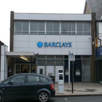 Payday loan shops aberdeen image 9