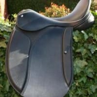 Heritage the Custom Made English Saddle Co, Stockport | Saddlers