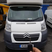 Car Key Cutting in Dudley, West Midlands | Get a Quote - Yell